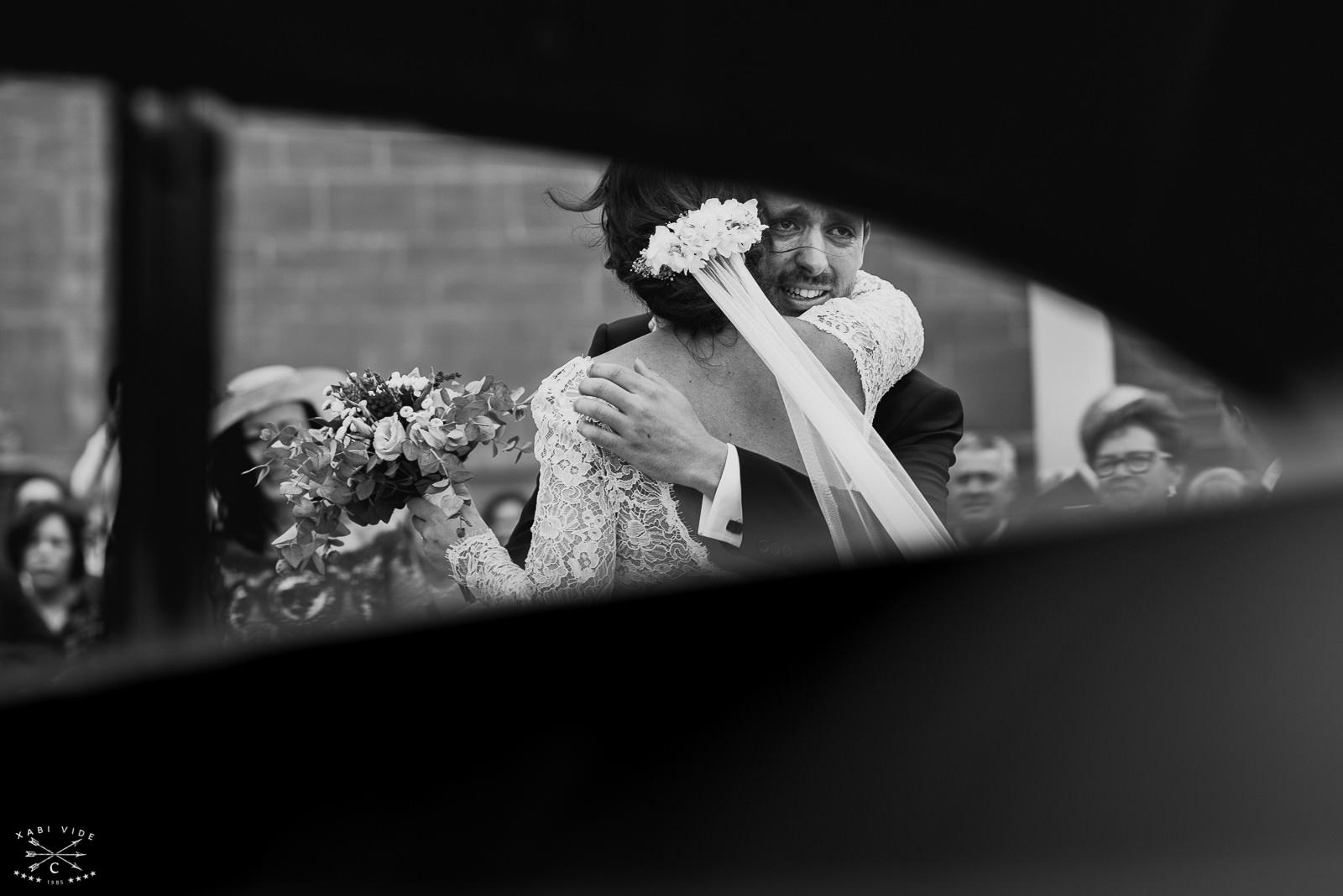fotógrafo de bodas en calahorra-51