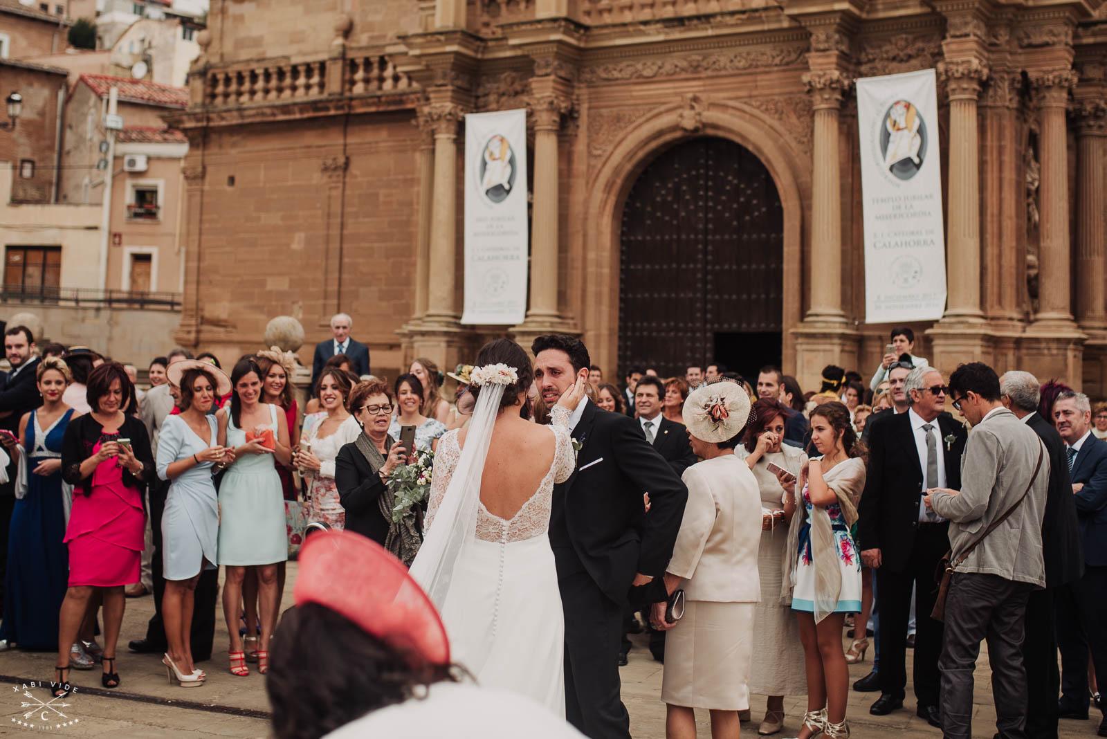 fotógrafo de bodas en calahorra-52