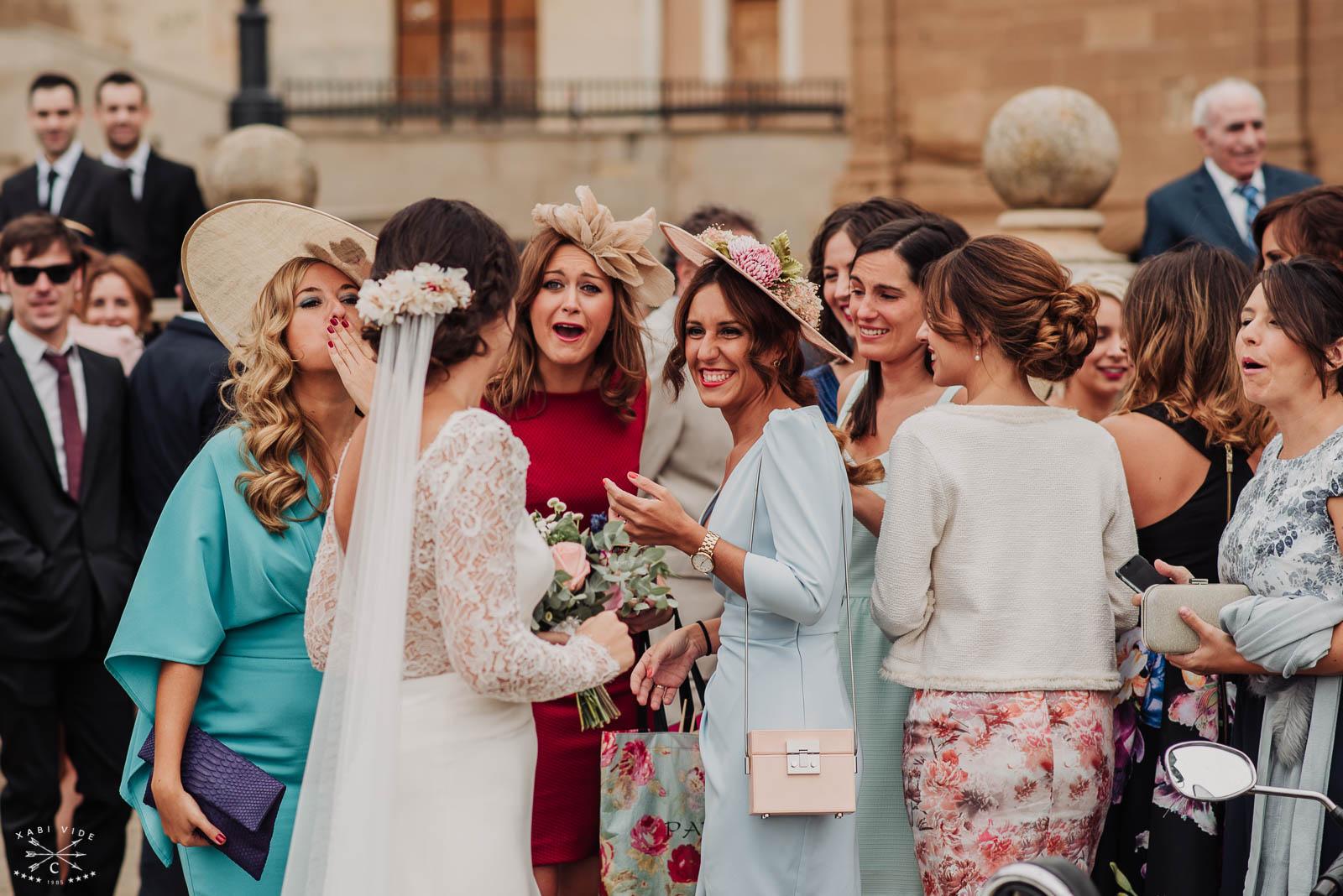 fotógrafo de bodas en calahorra-53