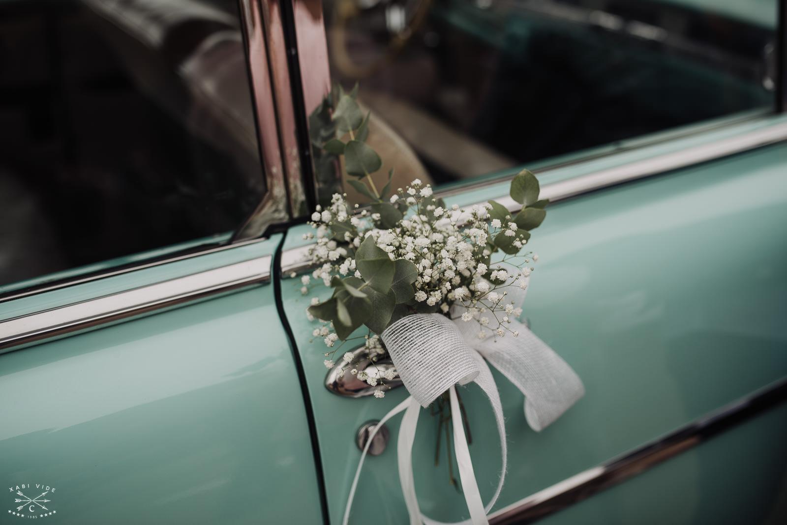 fotógrafo de bodas en calahorra-54