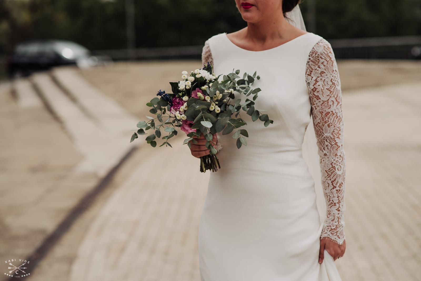 fotógrafo de bodas en calahorra-55