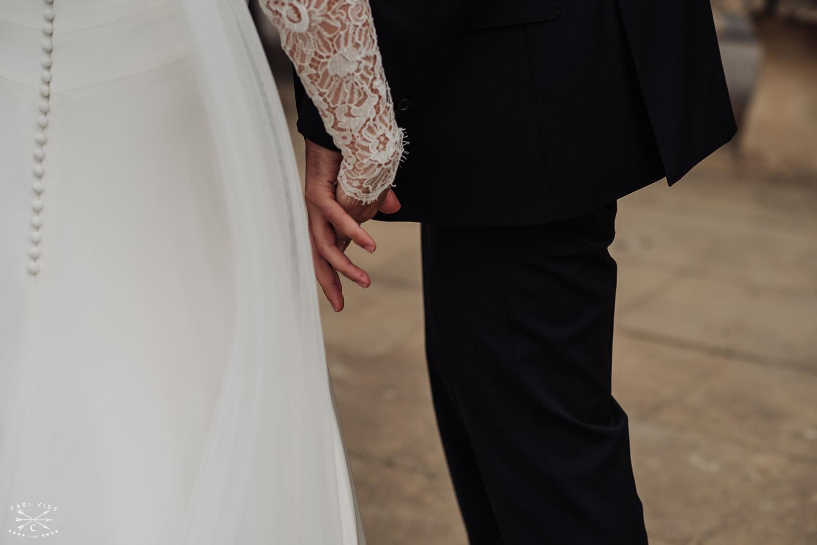 fotógrafo de bodas en calahorra-56