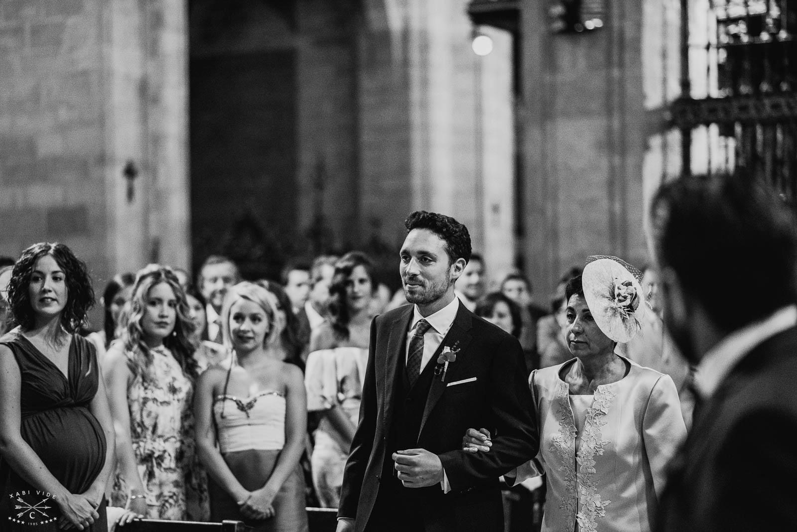 fotógrafo de bodas en calahorra-57