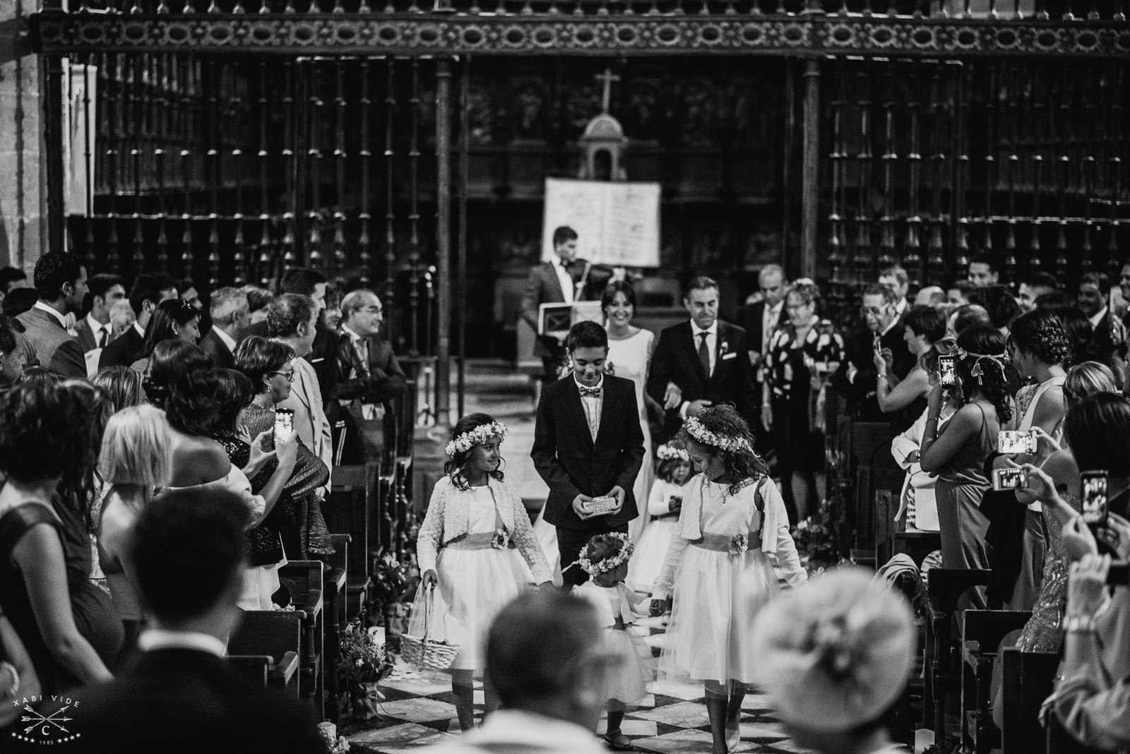 fotógrafo de bodas en calahorra-59