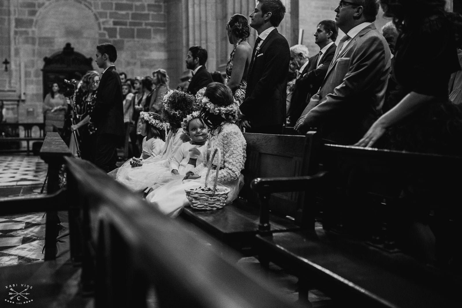 fotógrafo de bodas en calahorra-60