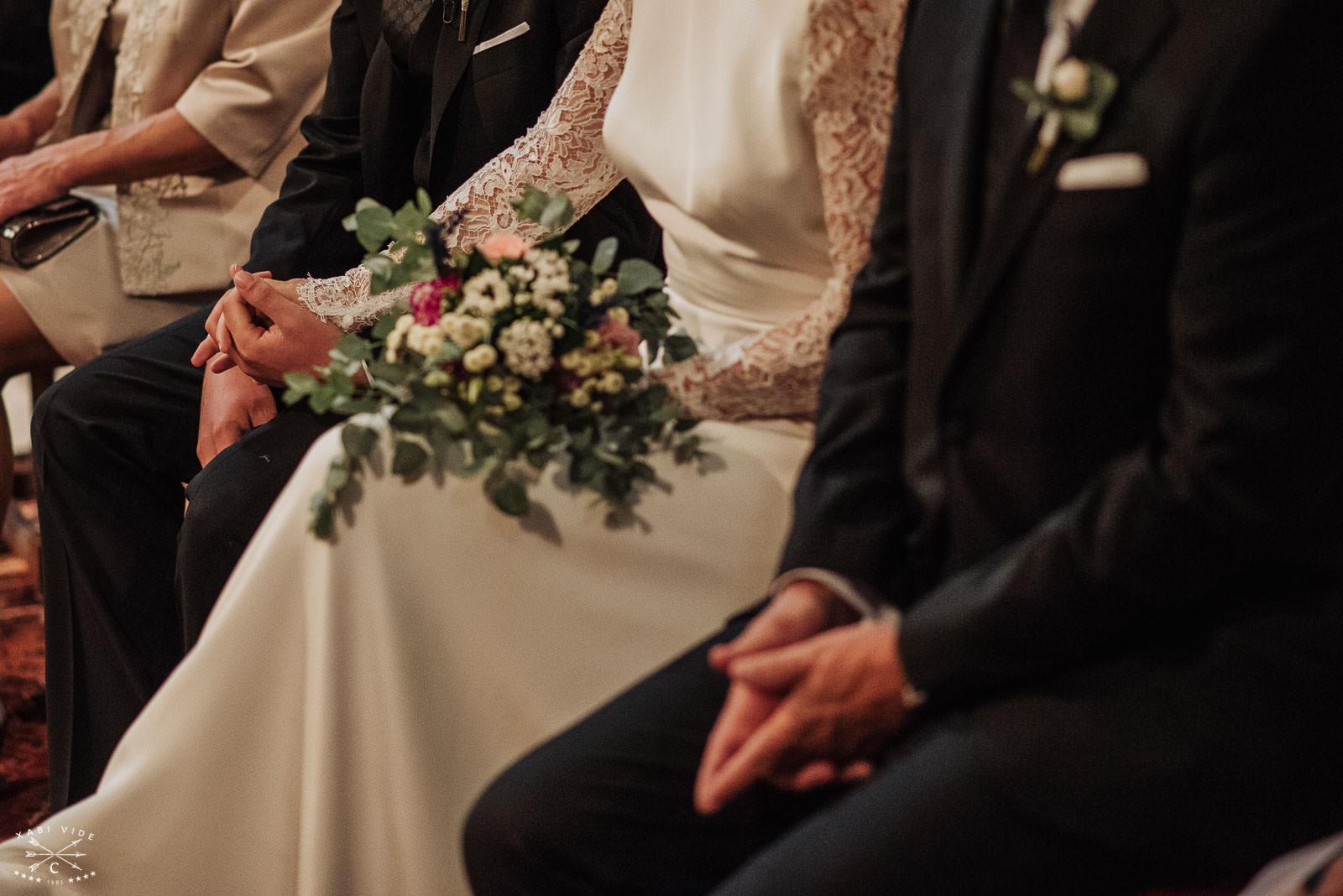 fotógrafo de bodas en calahorra-61