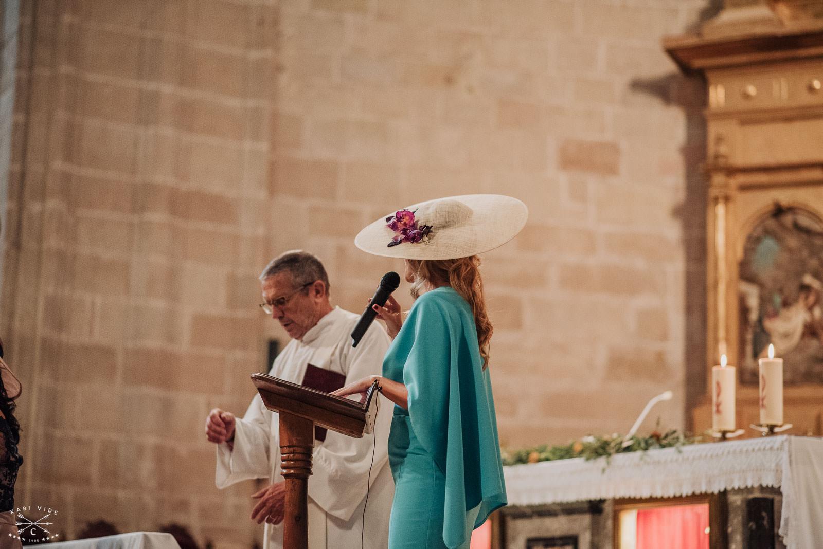 fotógrafo de bodas en calahorra-63