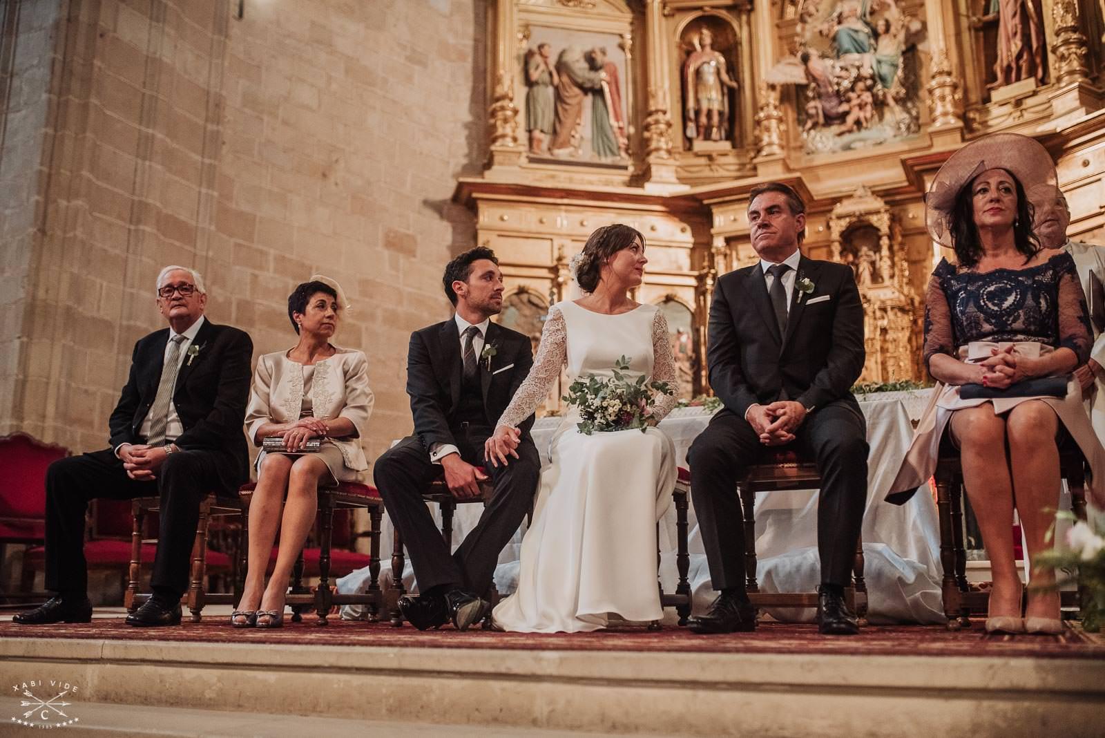 fotógrafo de bodas en calahorra-64