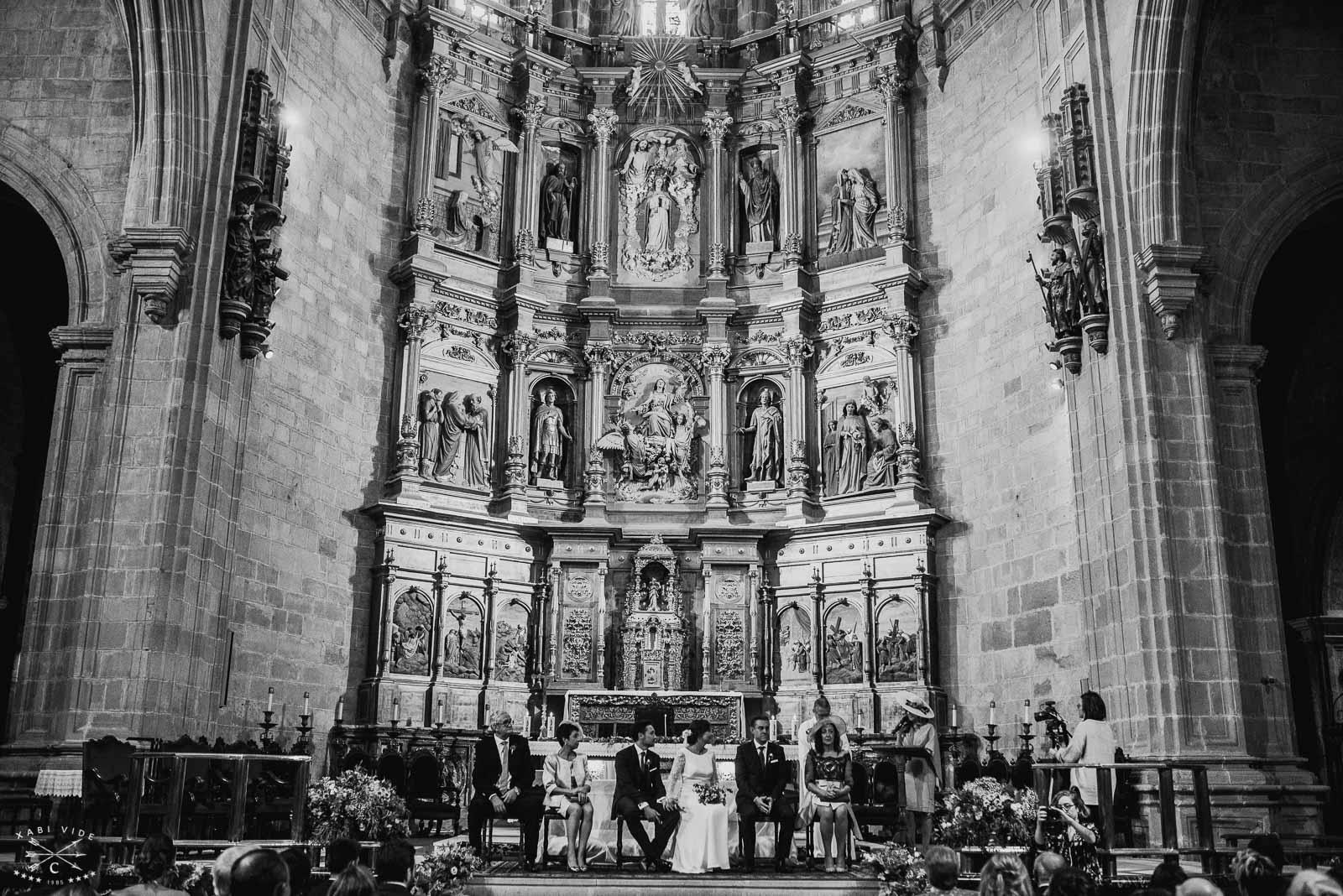 fotógrafo de bodas en calahorra-65