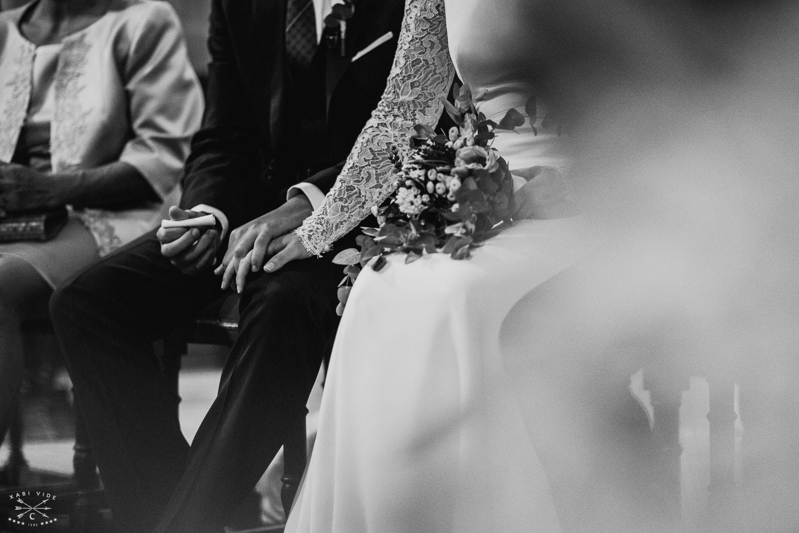 fotógrafo de bodas en calahorra-66