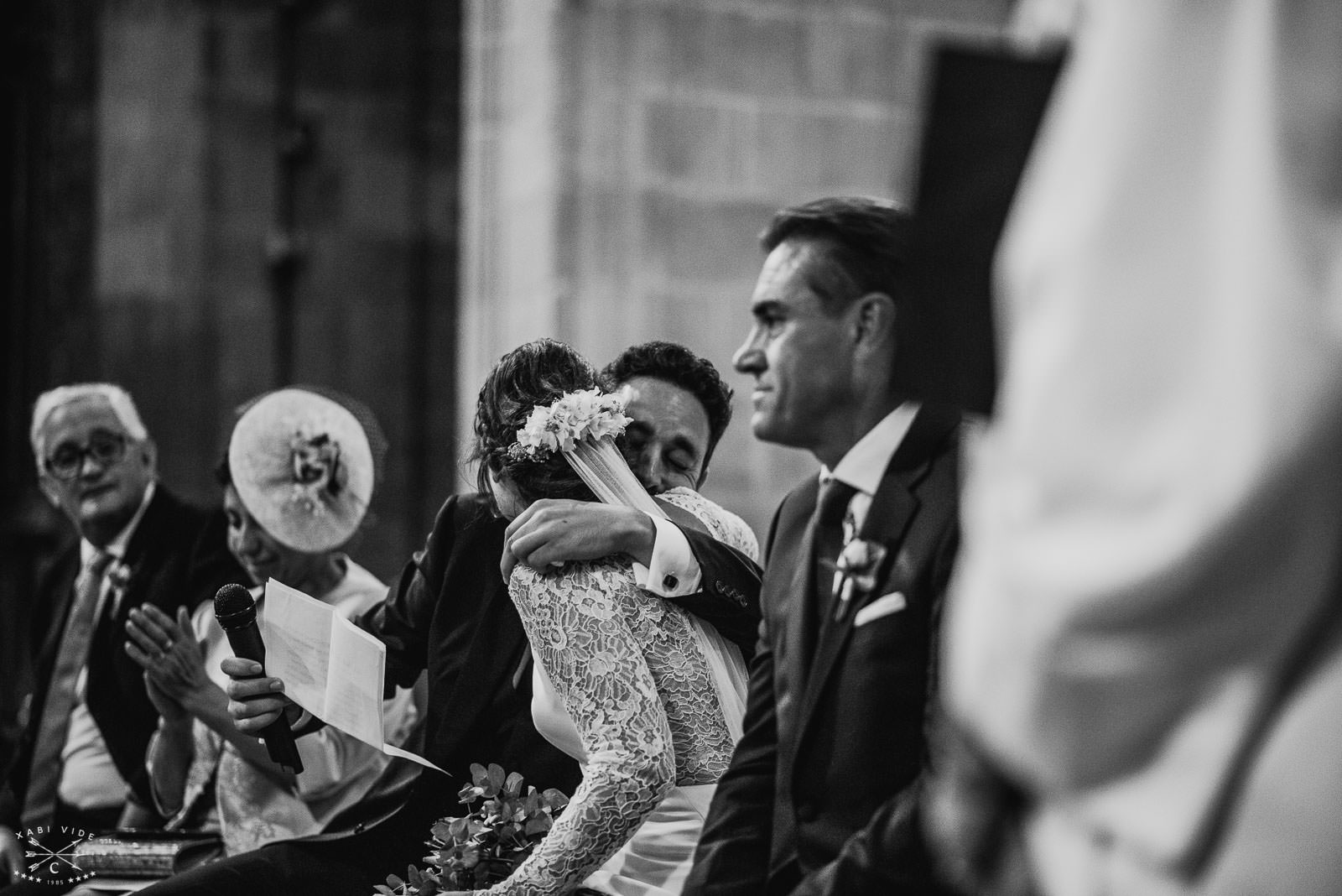 fotógrafo de bodas en calahorra-67