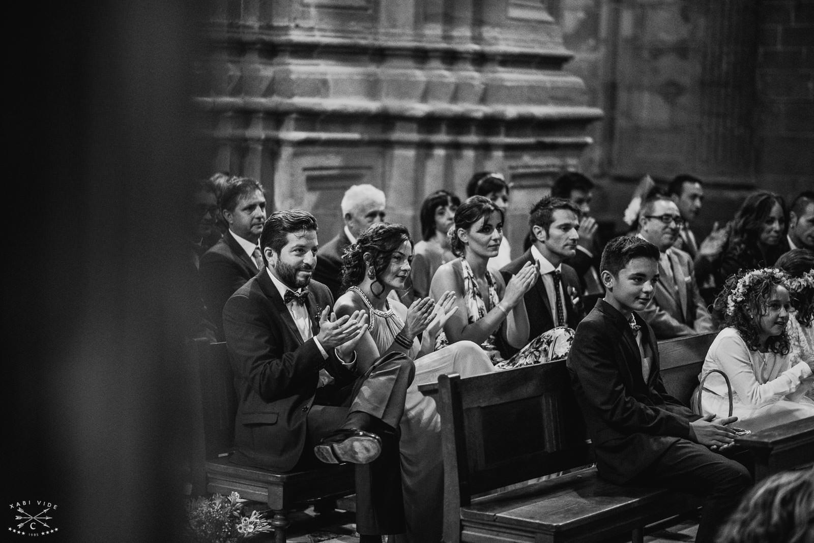 fotógrafo de bodas en calahorra-68