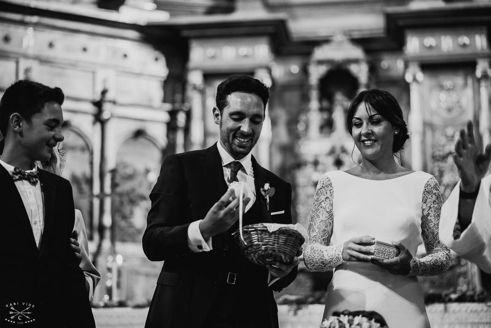 fotógrafo de bodas en calahorra-69
