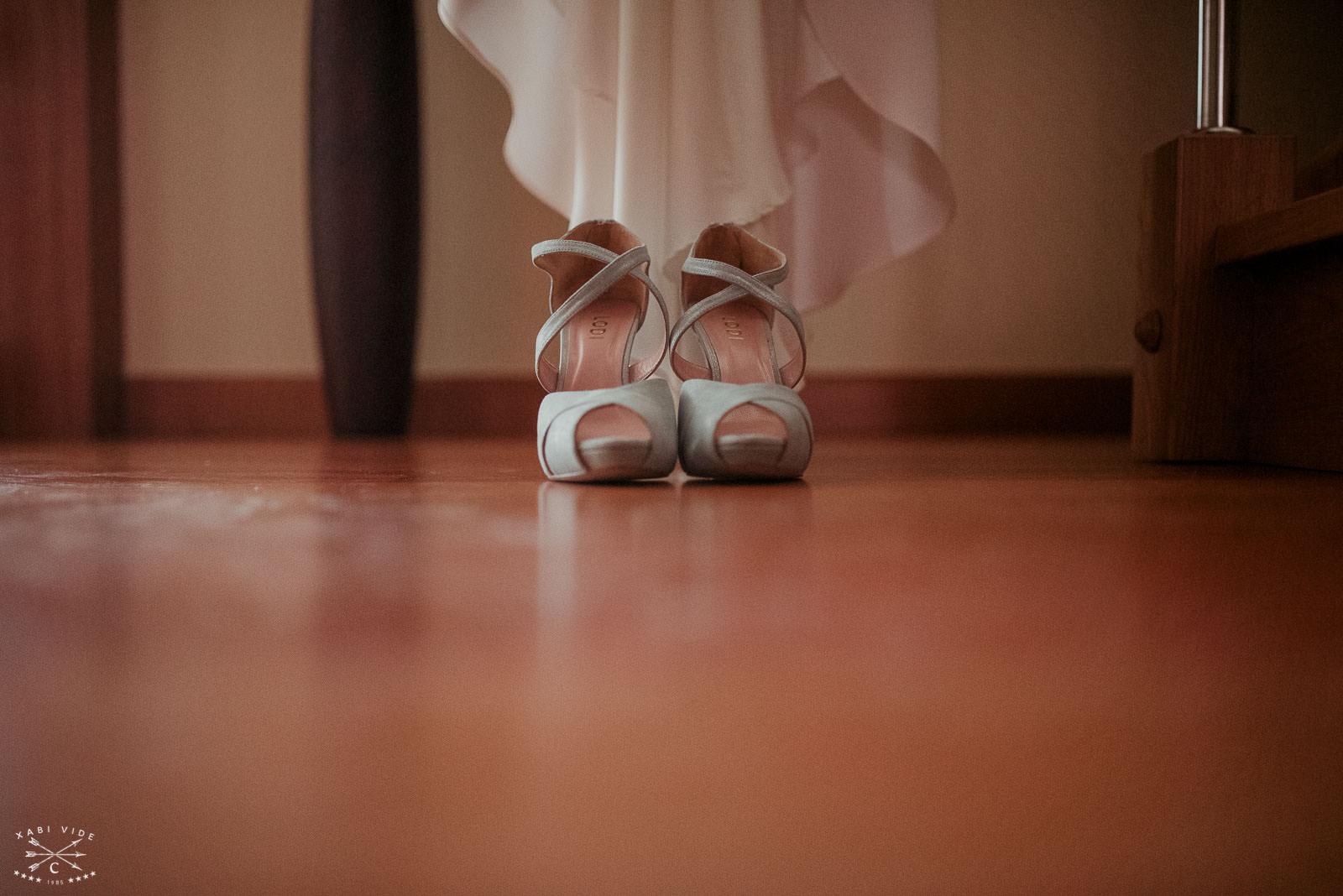 fotógrafo de bodas en calahorra-7
