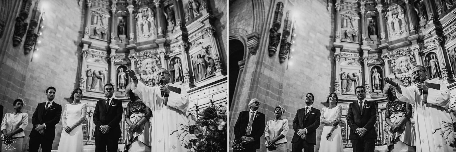 fotógrafo de bodas en calahorra-70
