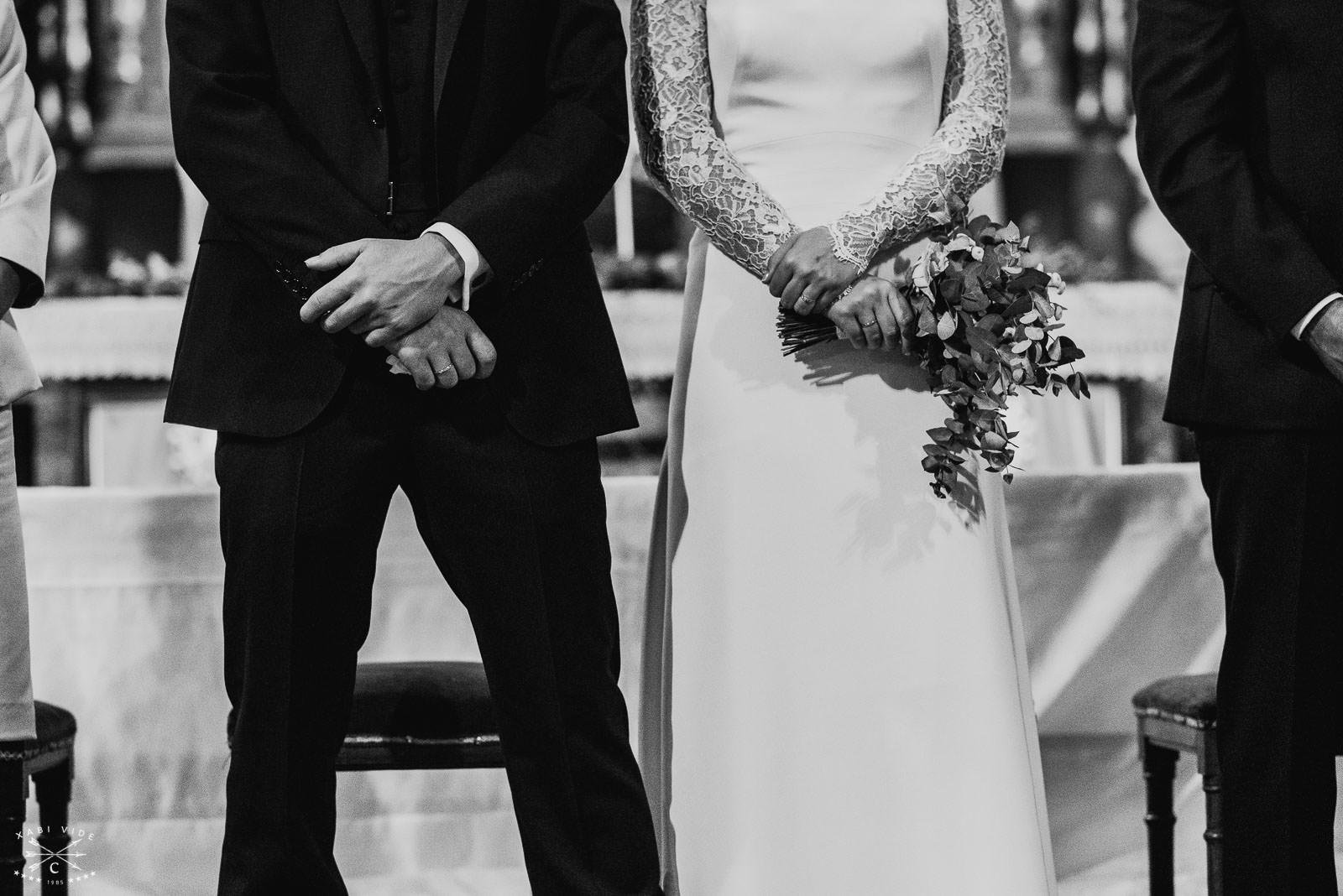 fotógrafo de bodas en calahorra-72