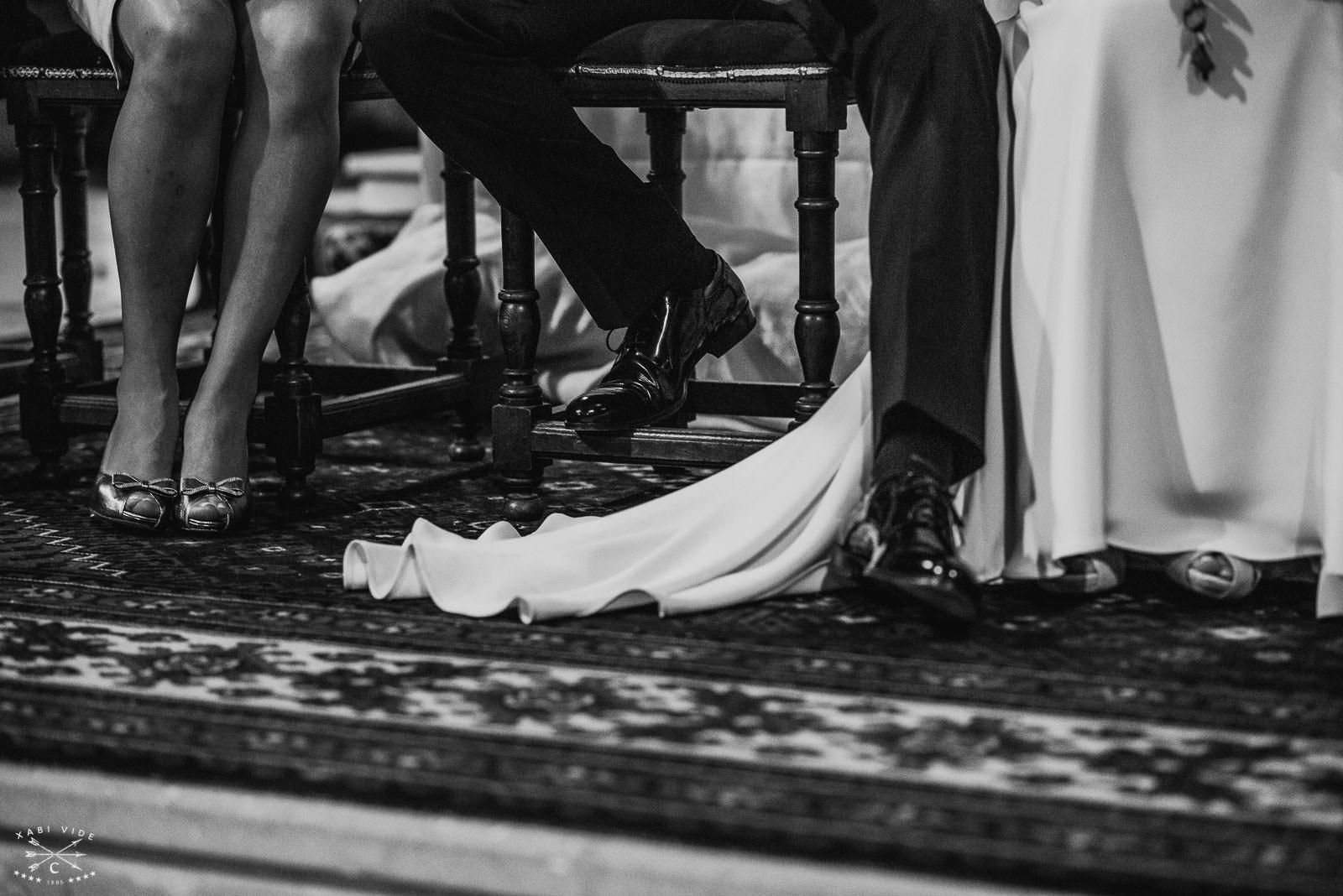 fotógrafo de bodas en calahorra-73