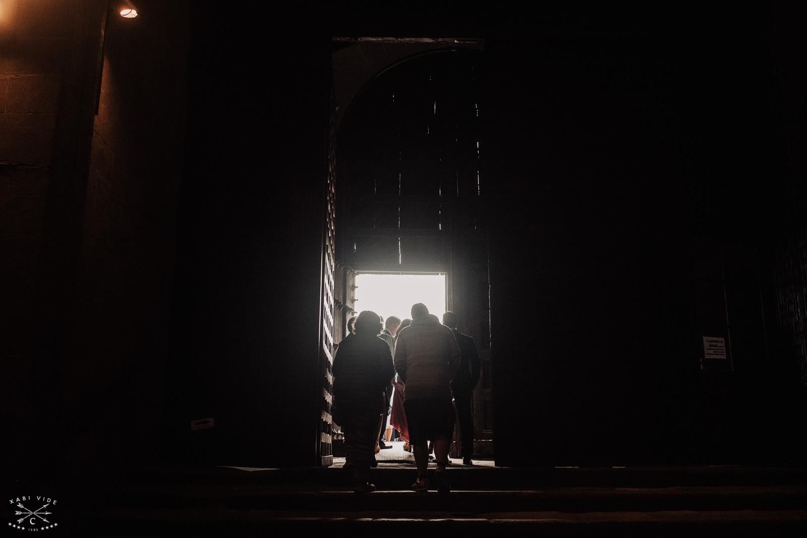 fotógrafo de bodas en calahorra-74