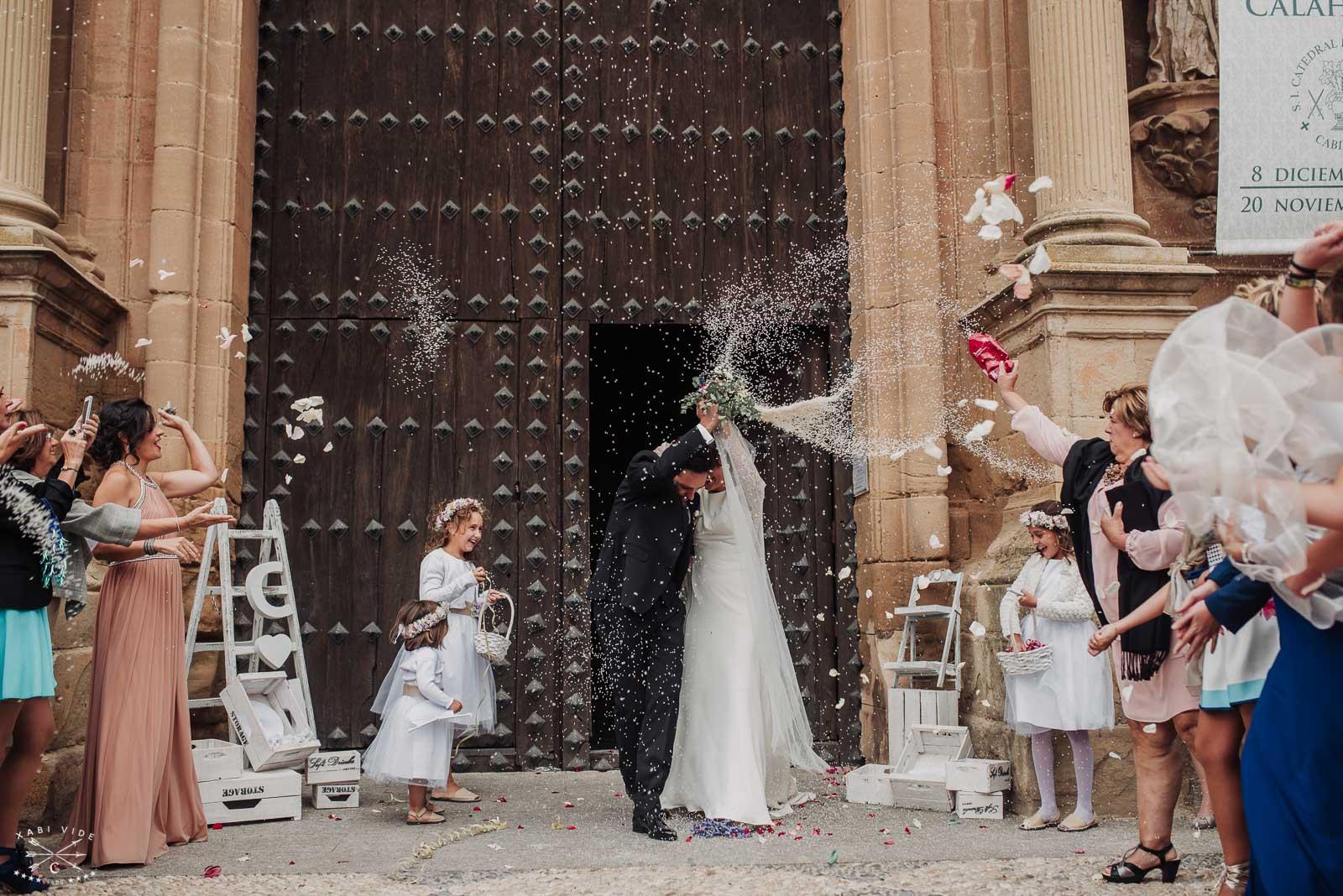 fotógrafo de bodas en calahorra-75