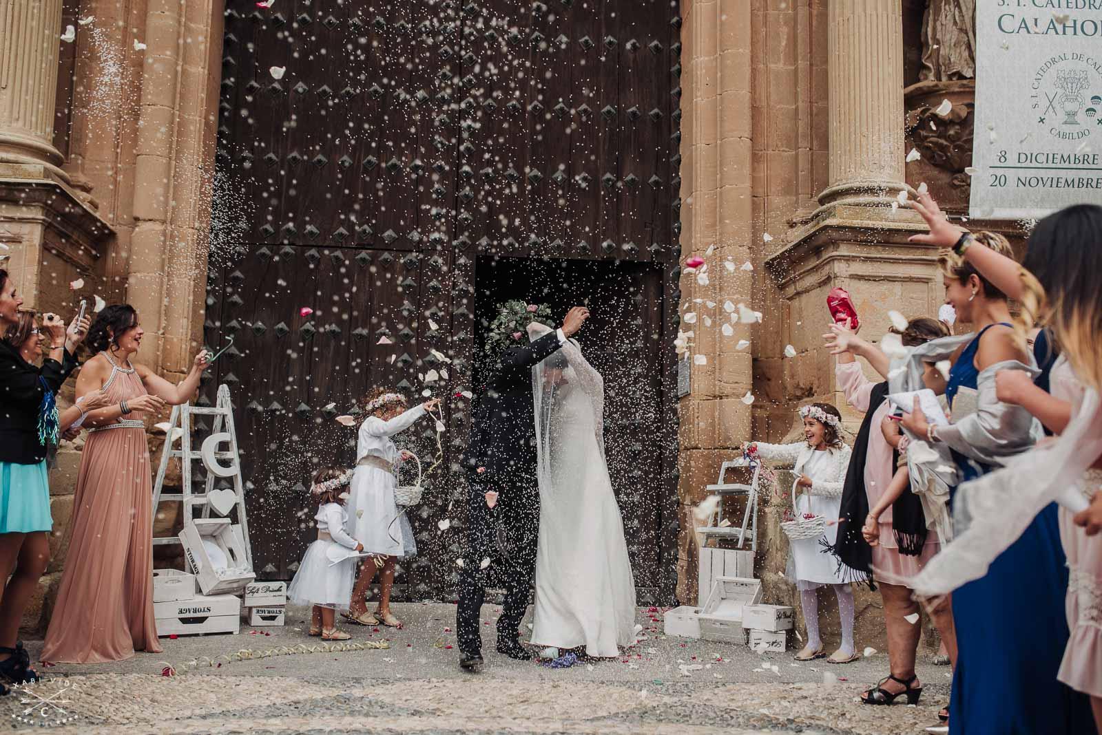 fotógrafo de bodas en calahorra-76