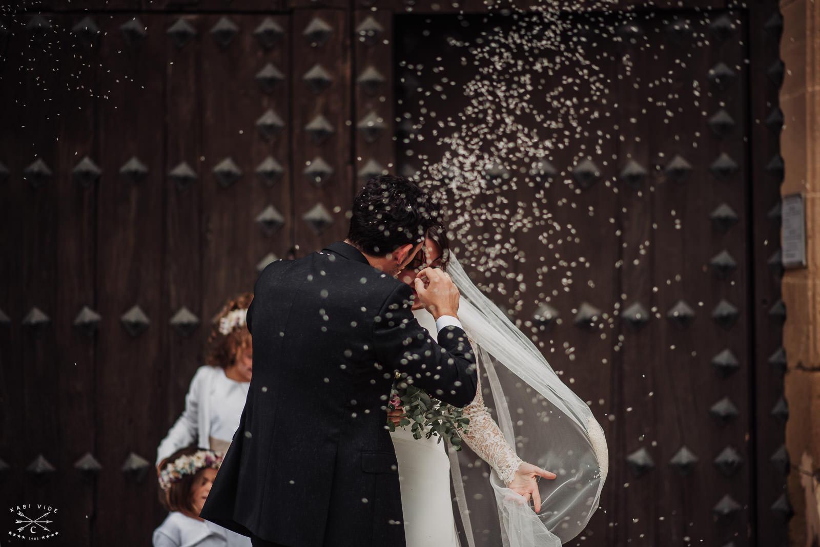 fotógrafo de bodas en calahorra-77