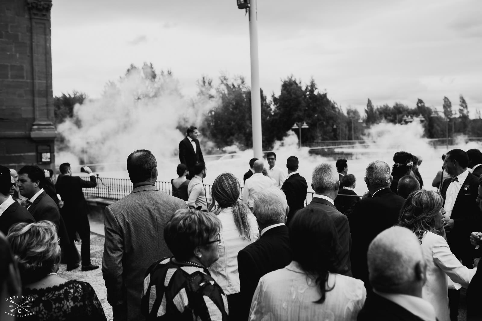 fotógrafo de bodas en calahorra-78