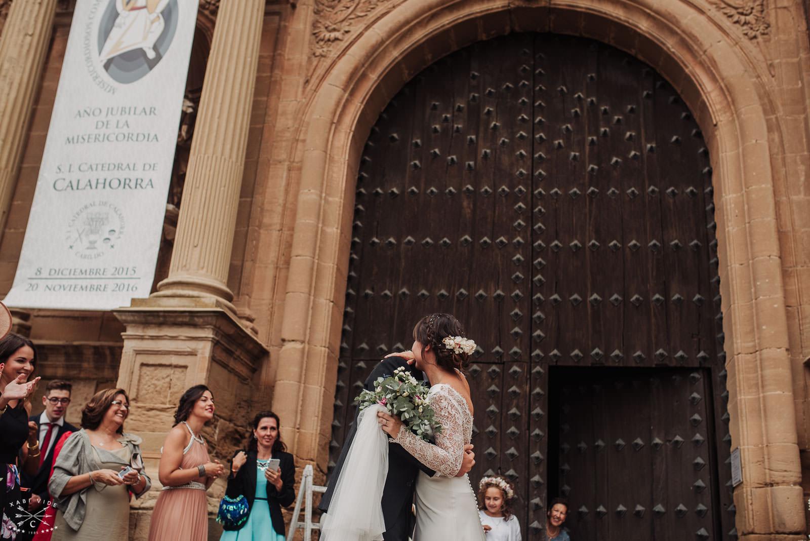fotógrafo de bodas en calahorra-79