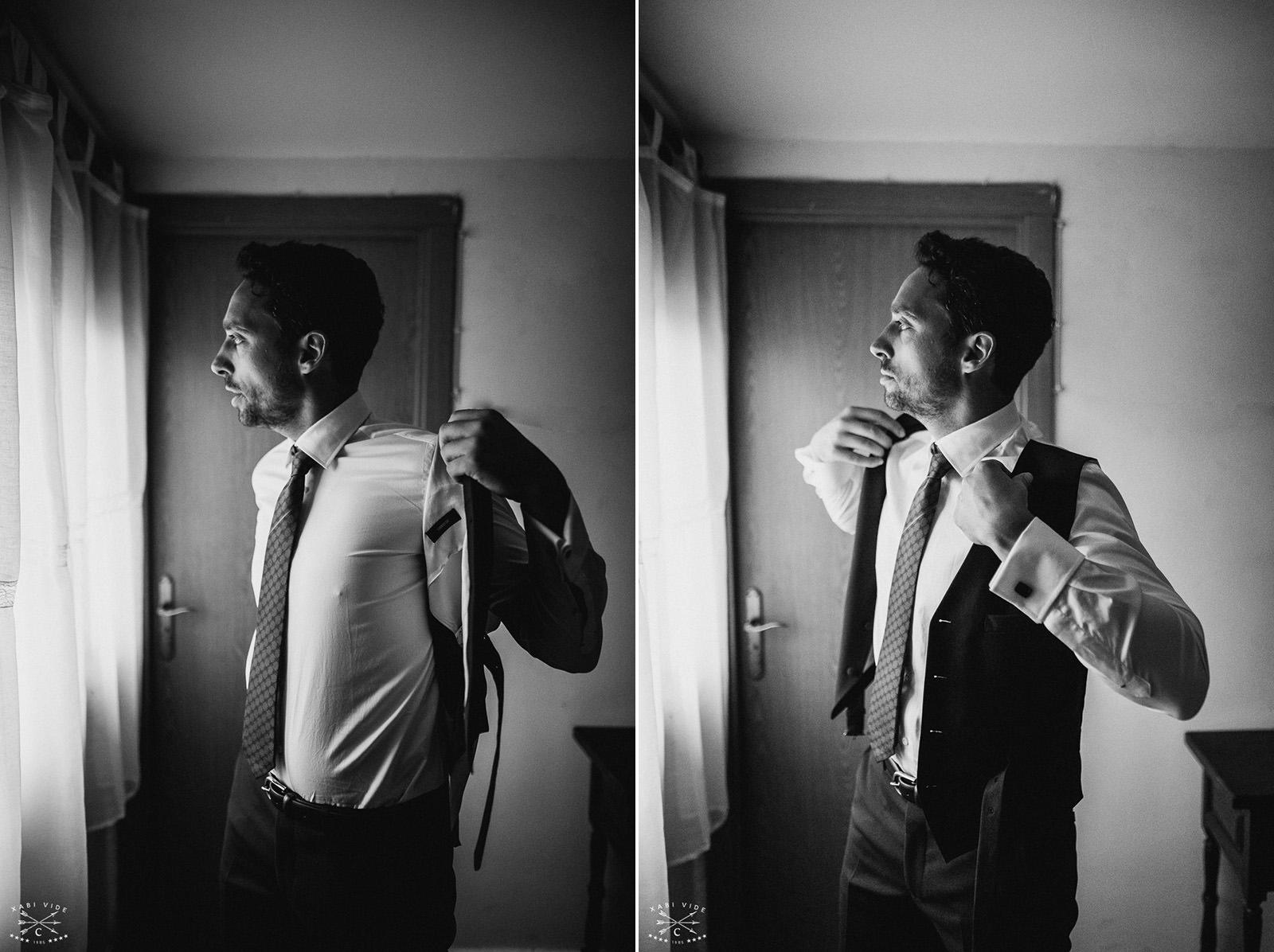 fotógrafo de bodas en calahorra-8