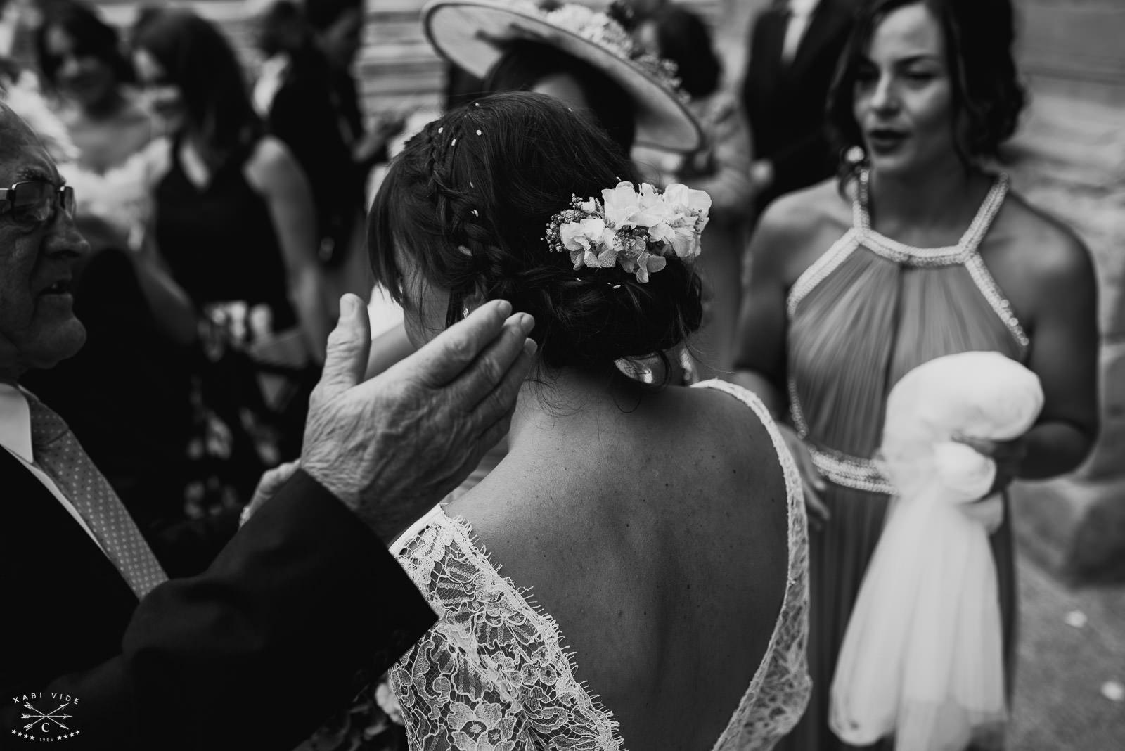 fotógrafo de bodas en calahorra-80