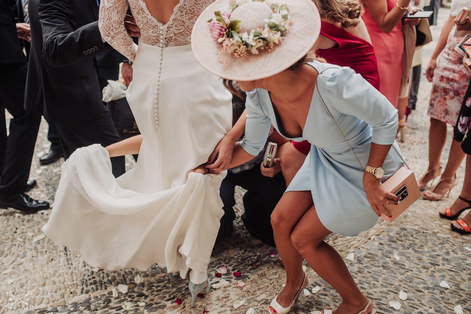 fotógrafo de bodas en calahorra-81