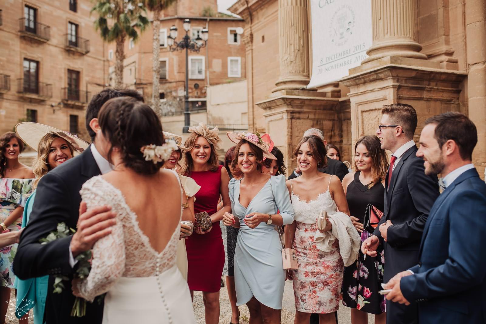 fotógrafo de bodas en calahorra-82