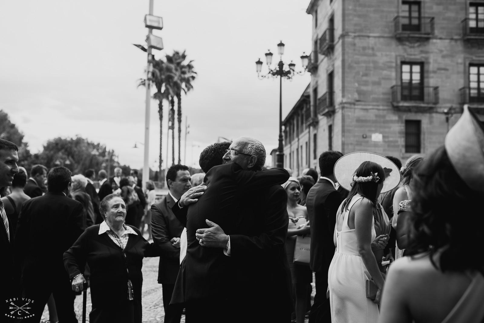 fotógrafo de bodas en calahorra-84