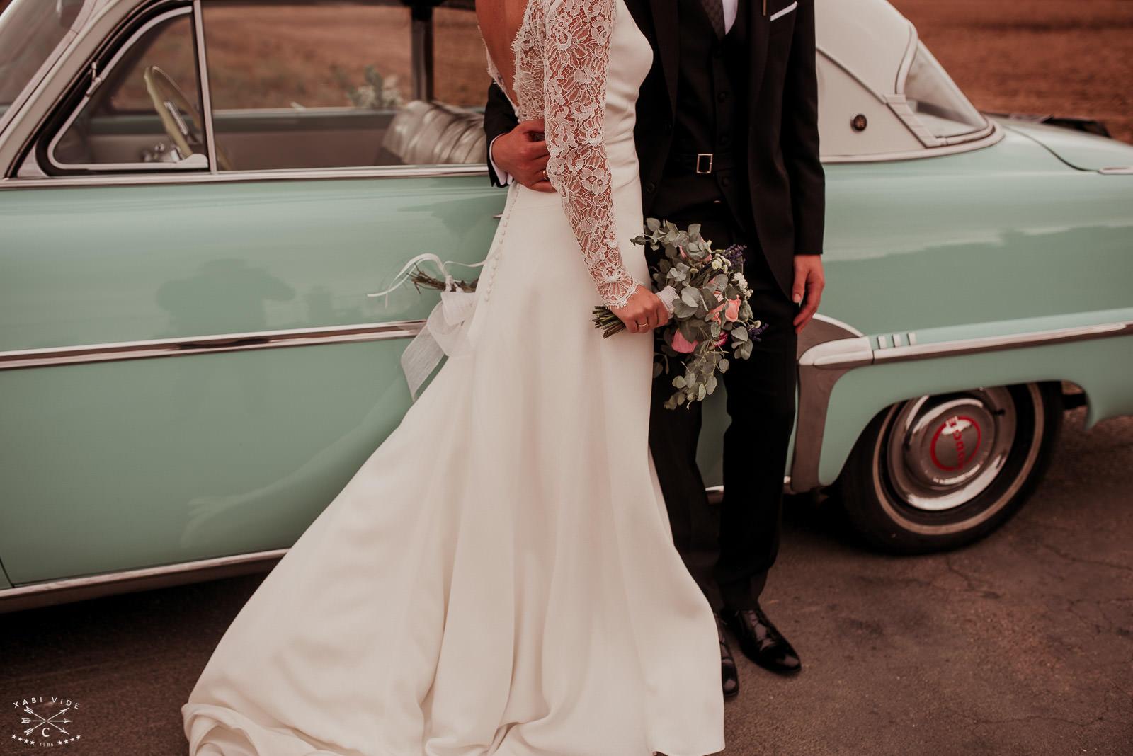 fotógrafo de bodas en calahorra-86