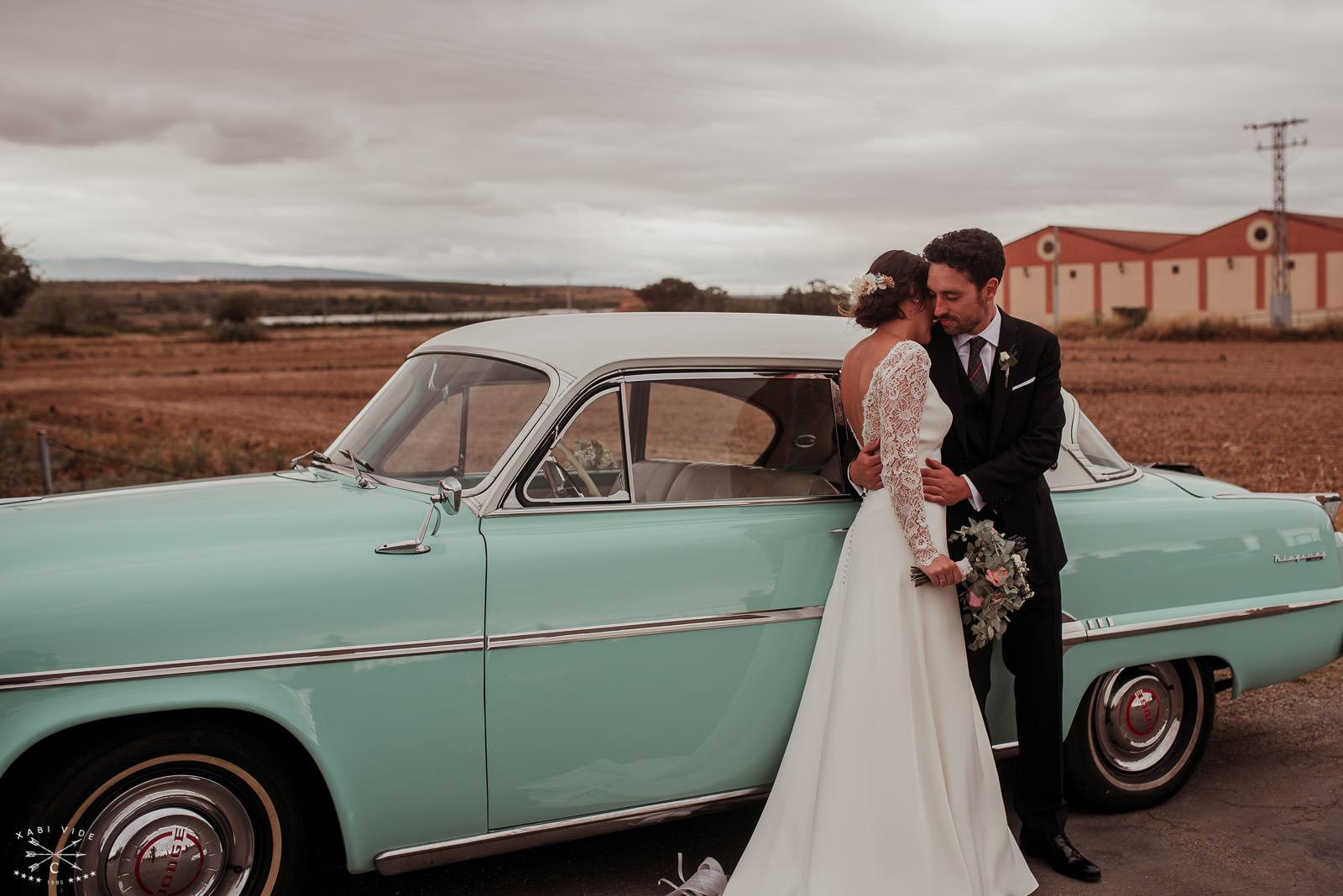fotógrafo de bodas en calahorra-87