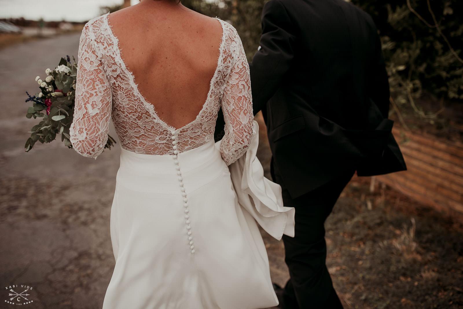 fotógrafo de bodas en calahorra-88