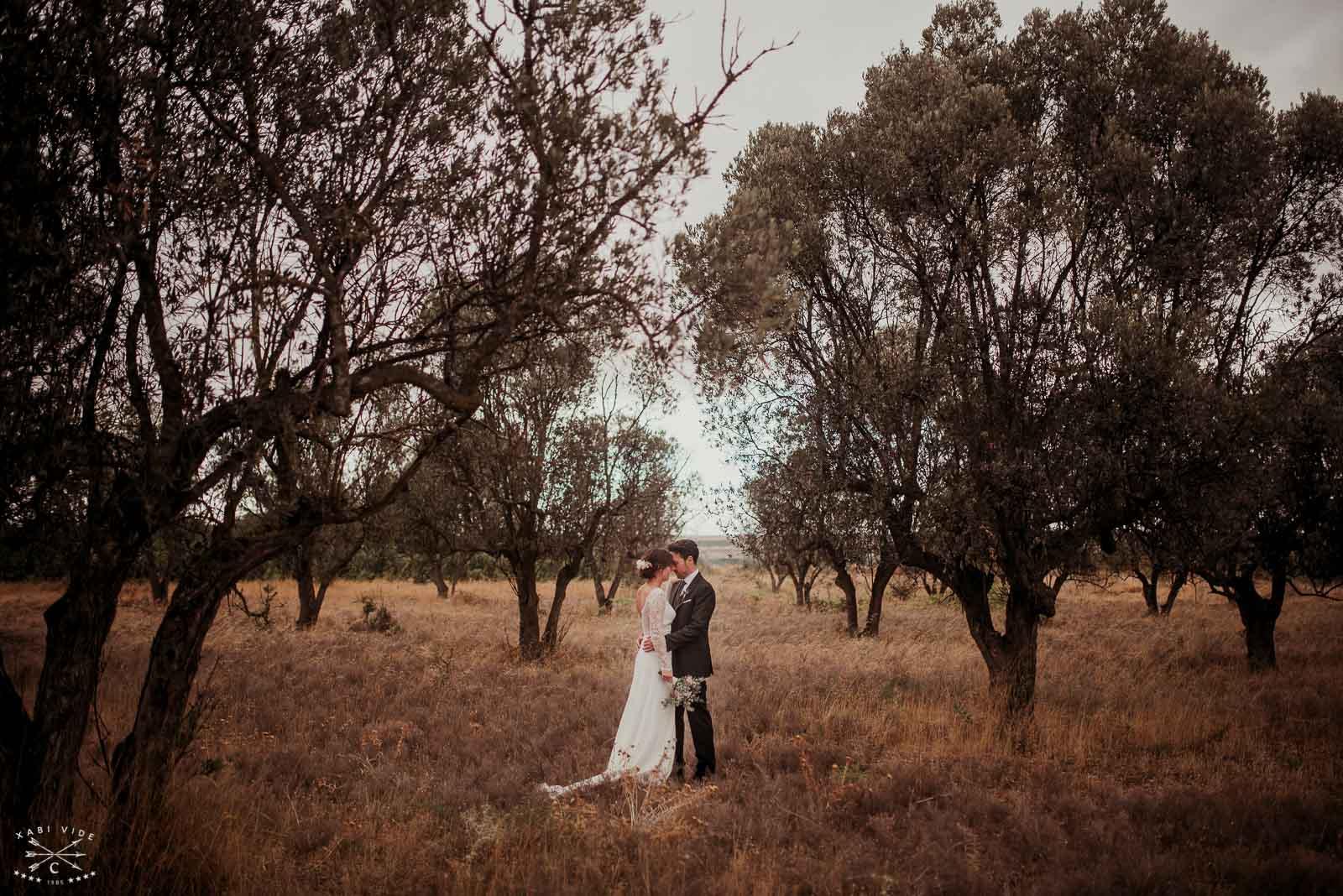 fotógrafo de bodas en calahorra-89