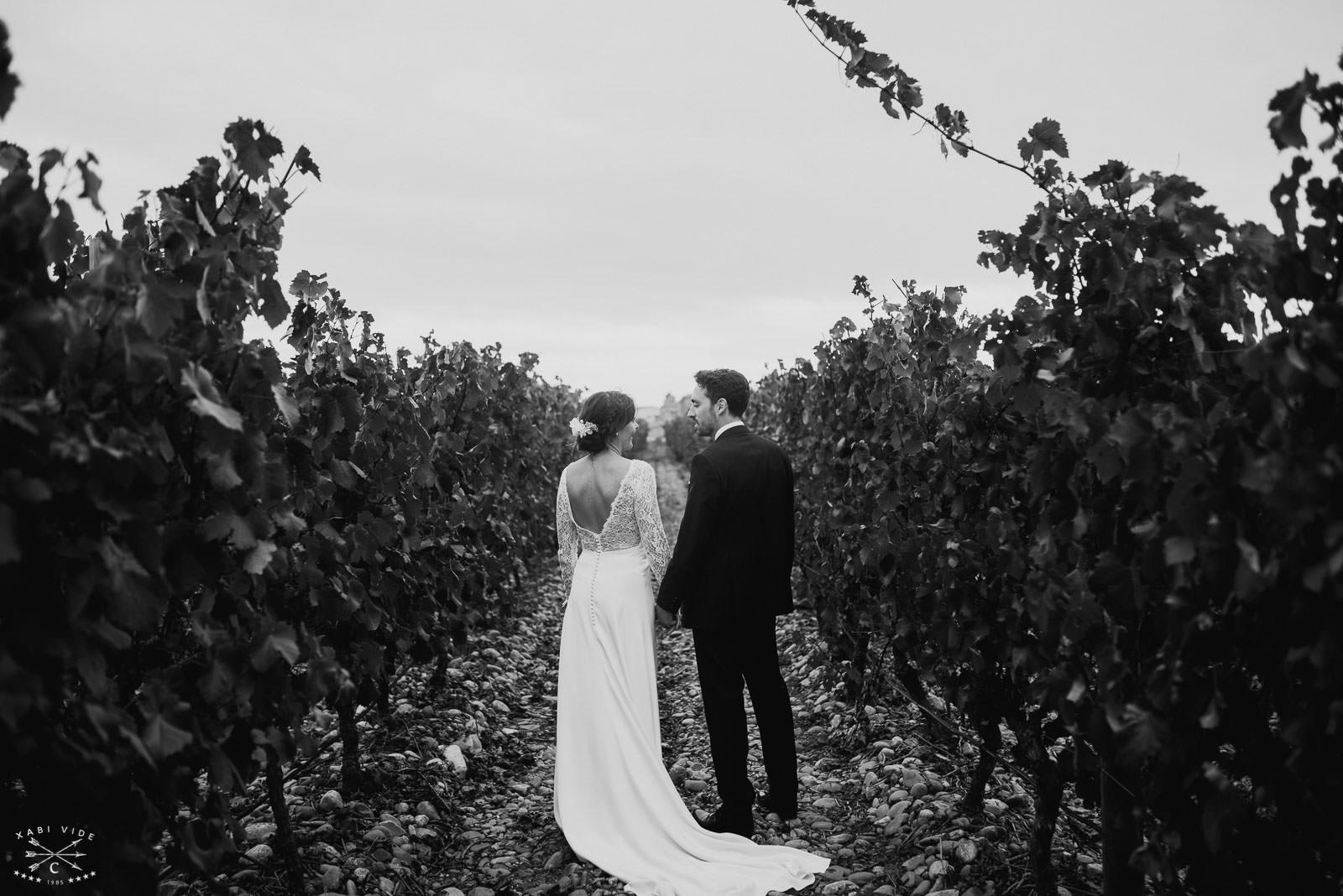 fotógrafo de bodas en calahorra-90