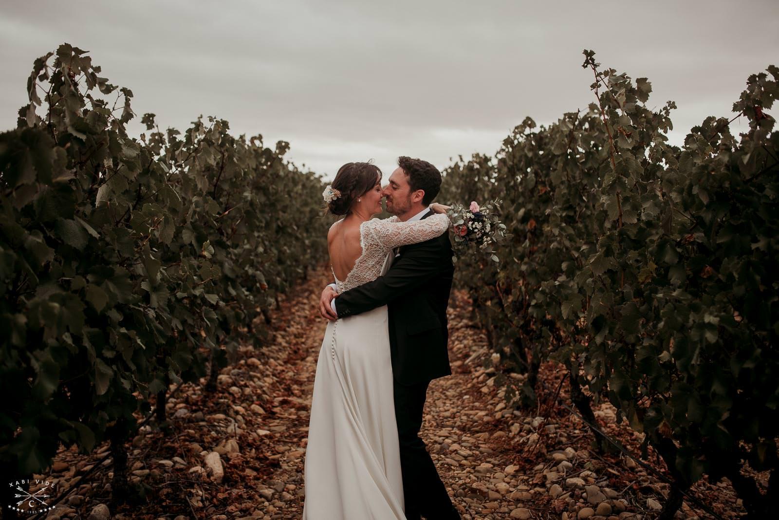 fotógrafo de bodas en calahorra-91