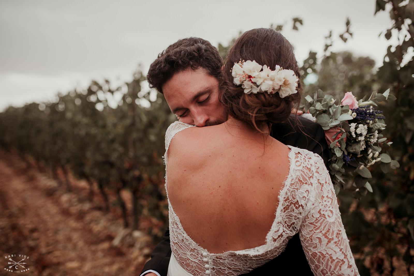 fotógrafo de bodas en calahorra-92