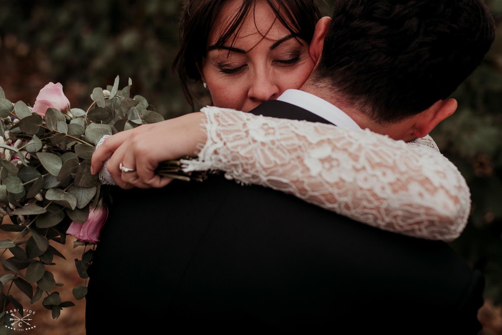 fotógrafo de bodas en calahorra-93