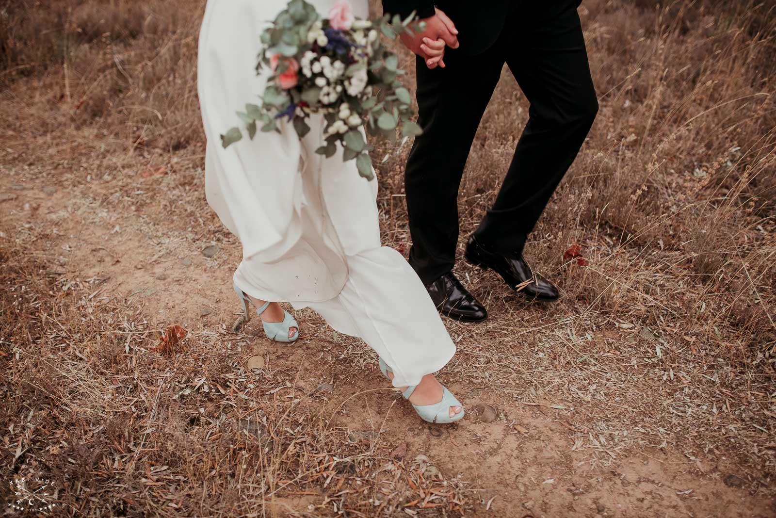 fotógrafo de bodas en calahorra-94