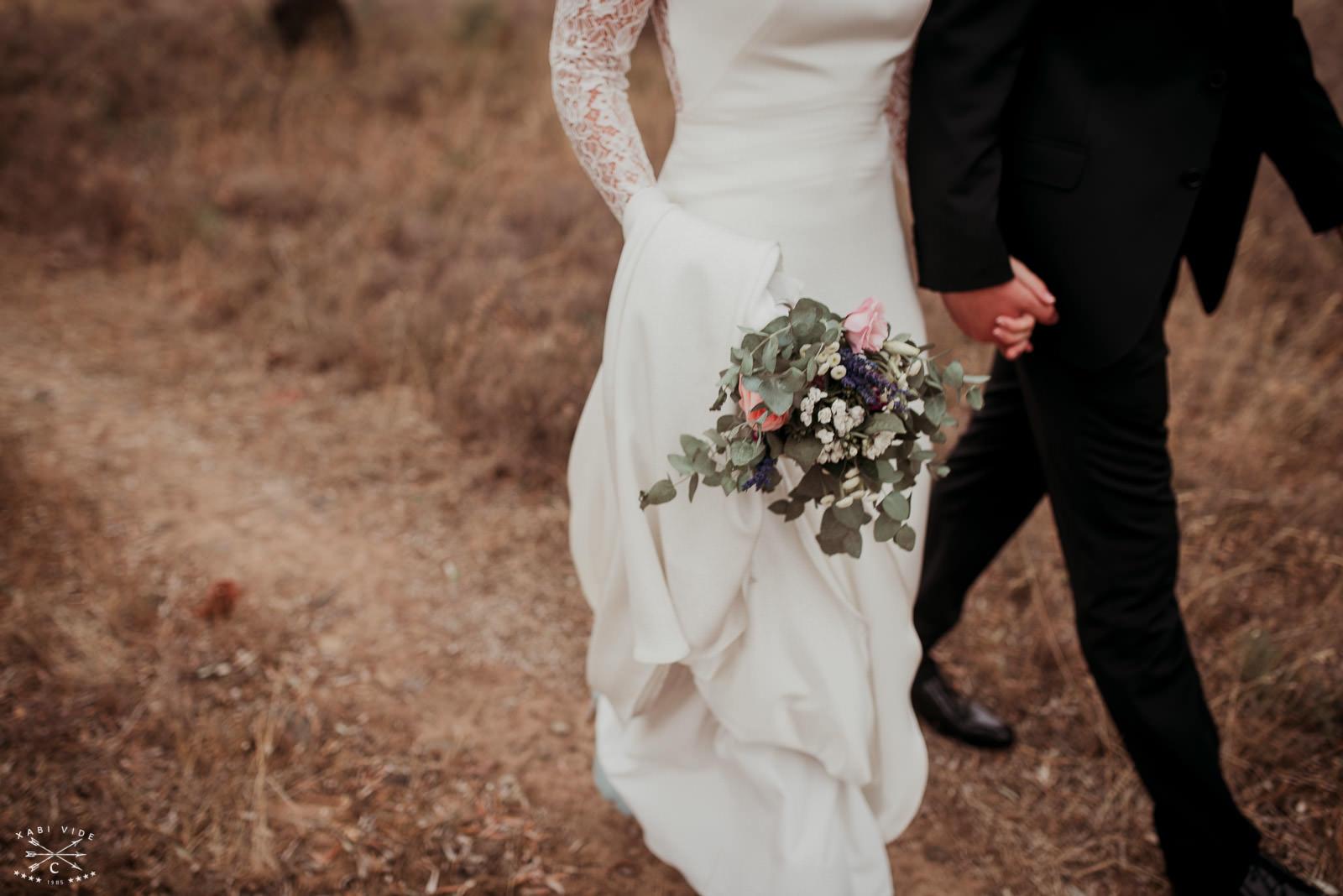 fotógrafo de bodas en calahorra-95
