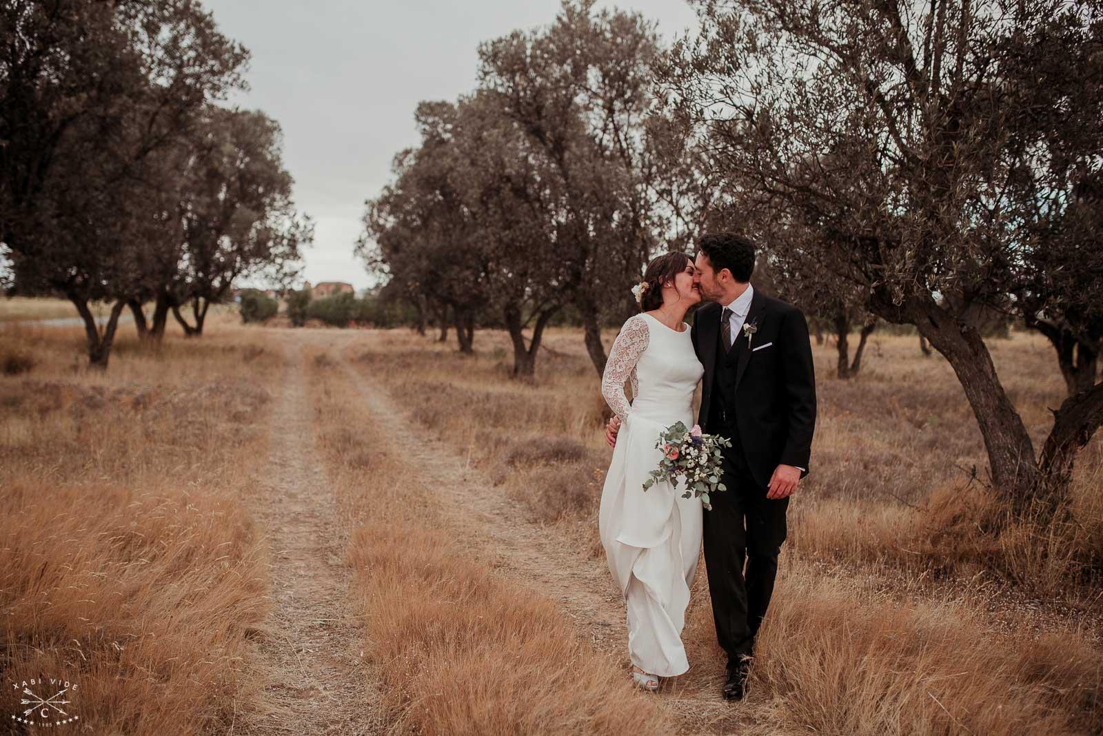 fotógrafo de bodas en calahorra-96
