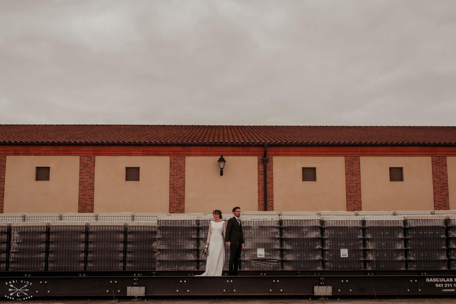 fotógrafo de bodas en calahorra-98