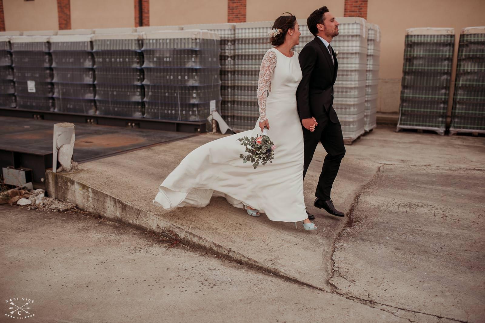 fotógrafo de bodas en calahorra-99