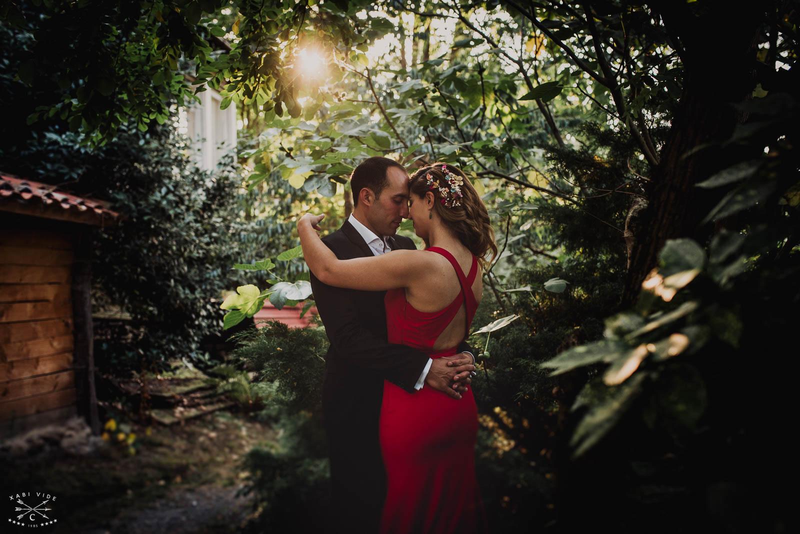 boda en artiñano etxea-103