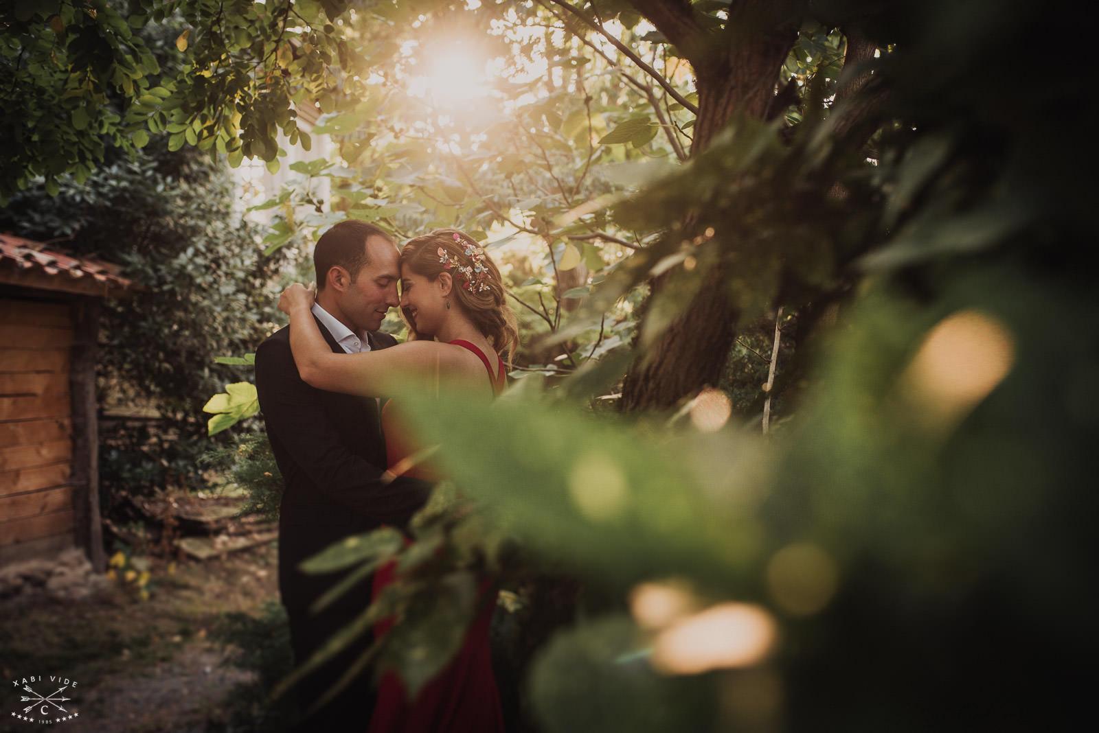 boda en artiñano etxea-104