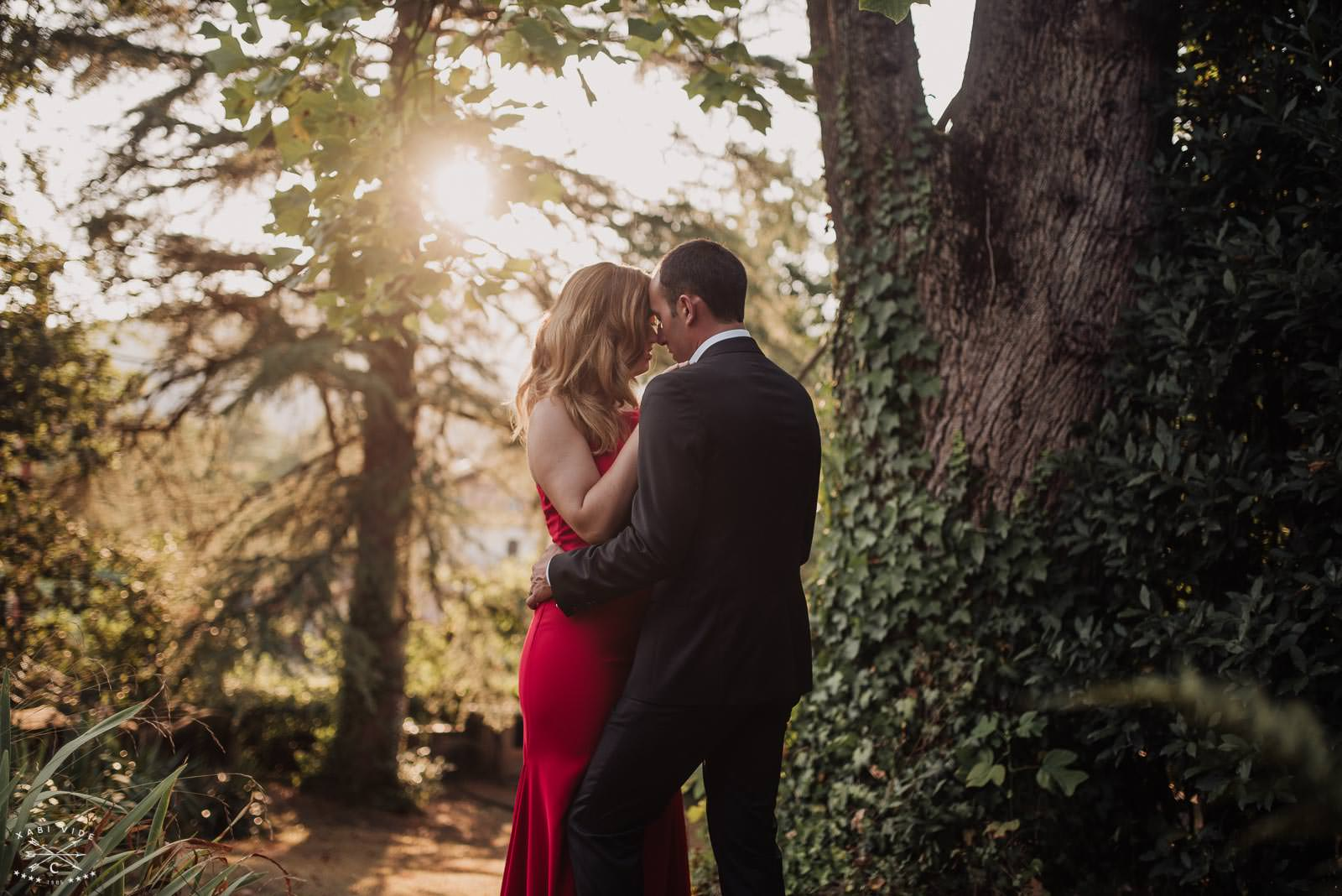 boda en artiñano etxea-105