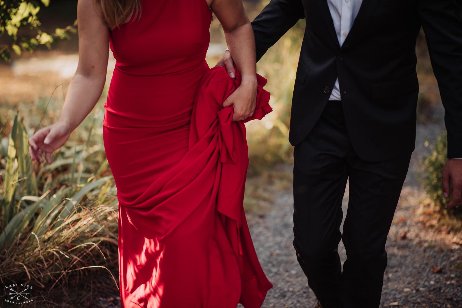 boda en artiñano etxea-106