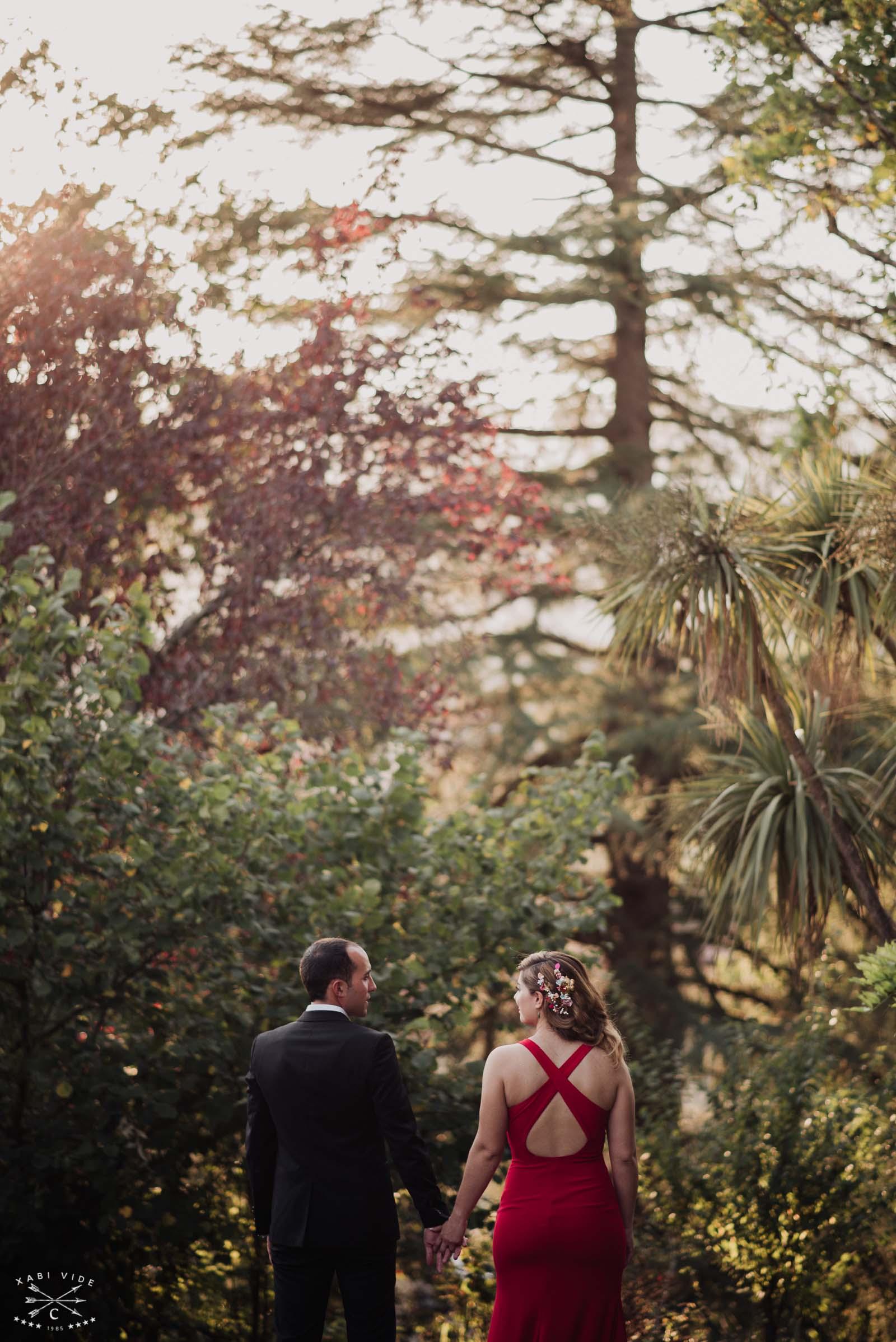 boda en artiñano etxea-109